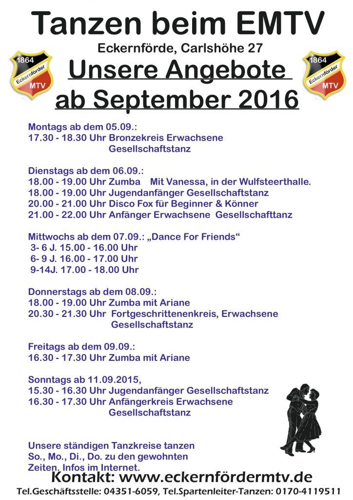 EMTV  - Ab Sep.2016-A3