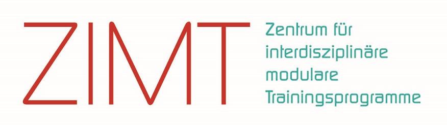 ZIMT Flyer 3.2014 Druck.indd