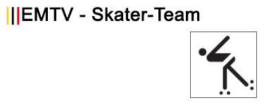 Skaterteam