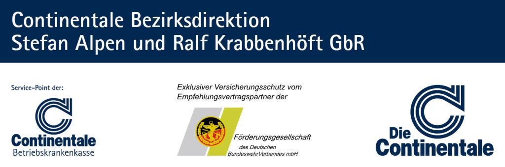 Conti_Alpen_Krabbenhoeft